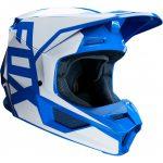 kask-fox-v-1-prix-blue-senior