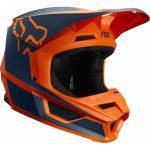 kask-fox-v-1-przm-orange-senior