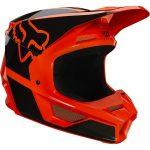 kask-fox-v-1-revn-orange-senior