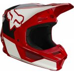 kask-fox-v-1-revn-red-senior