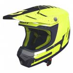 kask-scott-350-evo-team-yellowdeep-blue-senior
