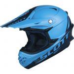 kask-scott-350-pro-race-light-blueblue