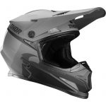 kask-thor-s21-sector-racr-blackcharcoal-senior