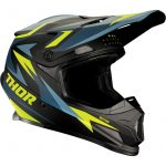 kask-thor-s21-sector-warship-blueacid-senior