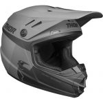 kask-thor-s21y-sector-racer-blackcharcoal-junior