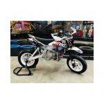 pit-bike-mrf-150-supermoto-limited