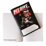 zeszyt-w-kratke-a5-pit-bike
